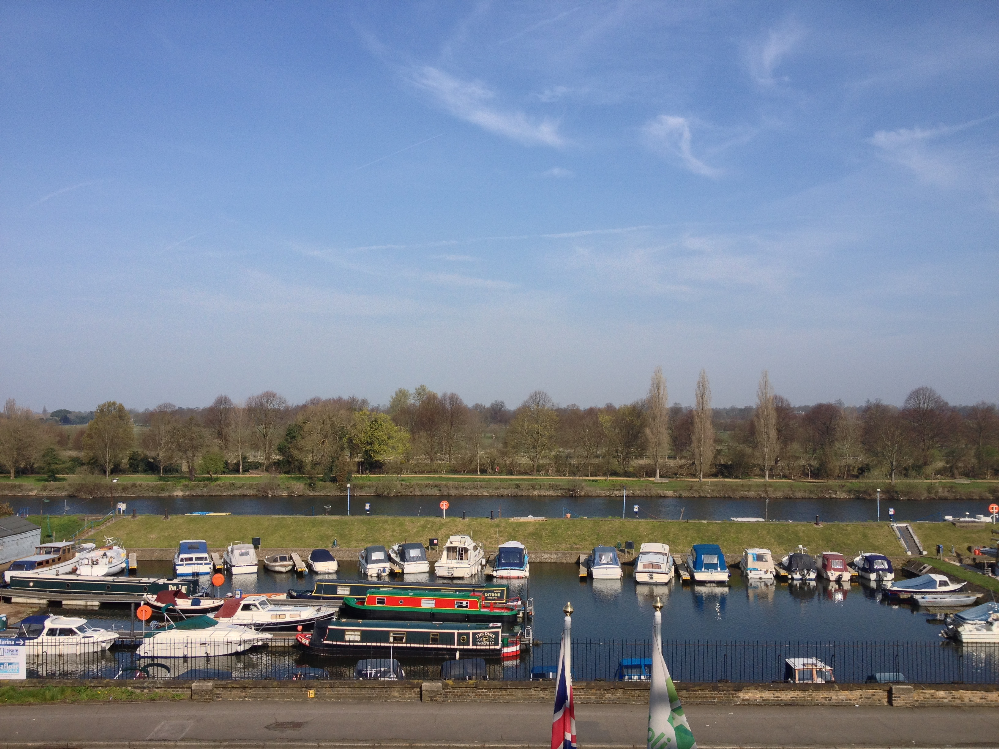quality kingston upon thames and beautifully Photos of river thames, kingston upon thames - beautiful kingston upon thames england 18000 kingston google will keep in secret the number of search quality.